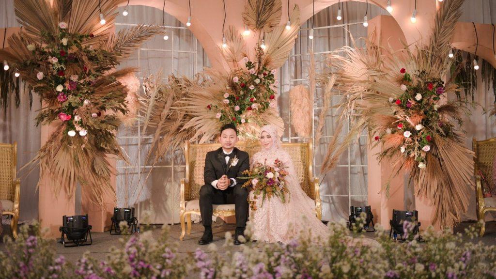 wedding palembang,palembang wedding,wedding organizer palembang,node wedding,paket pernikahan palembang,wedding outdoor palembang,alam hijau,alam hijau jakabaring,alam hijau palembang
