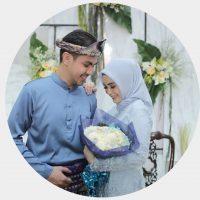 testimoni wedding organizer palembang