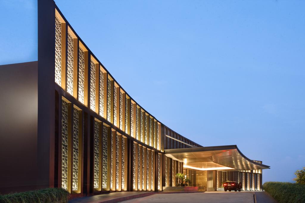 paket pernikahan santika premier hotel palembang
