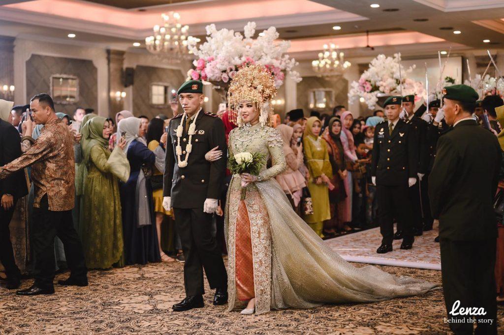 paket pernikahan palembang,rajawali grand ballroom palembang,rajawali ballroom, rajawali ballroom palembang, wedding palembang